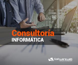 consultoria-asesoria-de-software2.png