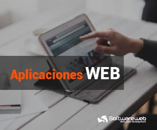 desarrollo-de-aplicaciones-web2.png
