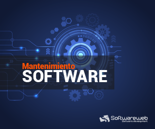mantenimiento-de-software2.png