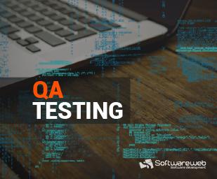 testing-qa2.png